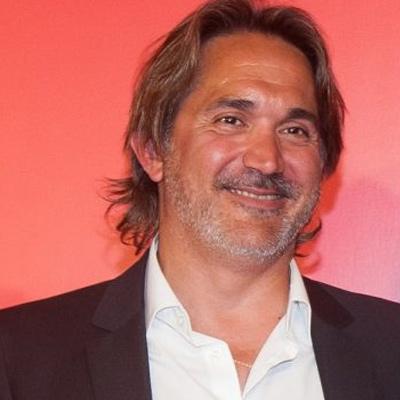 Javier Bergón