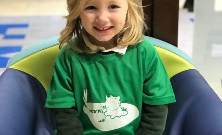 Método Anda ConmigoTerapia Infantil